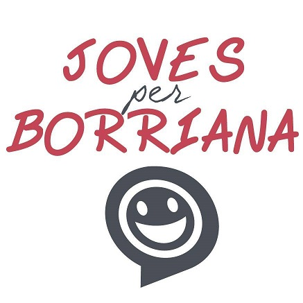 Joves per Borriana